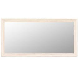 Bedroom Furniture Finesse F14 Mirror