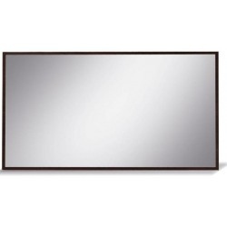 Bedroom Furniture Maximus M10 Mirror