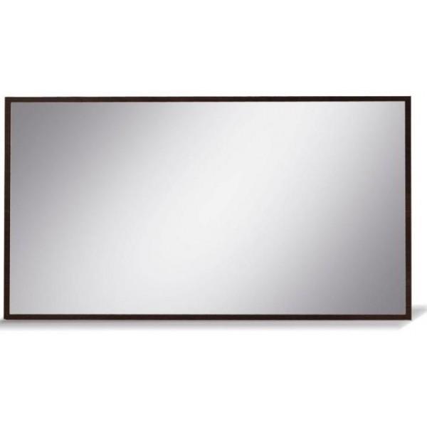 Bedroom Furniture Maximus M10 Mirror