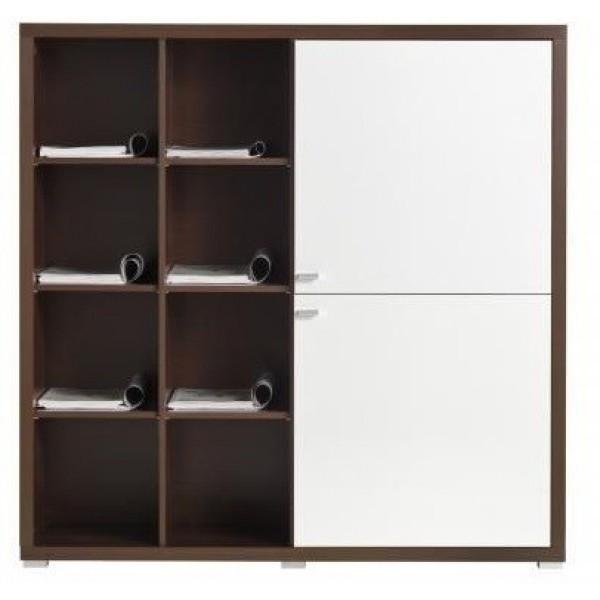 Bedroom Furniture Kendo K3 Sideboard