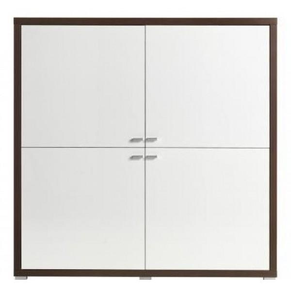 Bedroom Furniture Kendo K4 Sideboard
