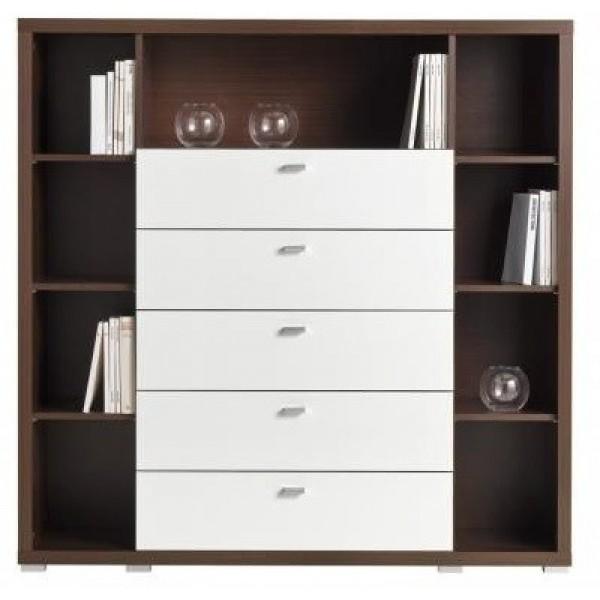 Bedroom Furniture Kendo K5 Sideboard