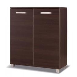 Bedroom Furniture Maximus M24 Sideboard