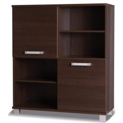 Bedroom Furniture Maximus M25 Sideboard