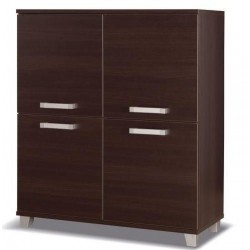 Bedroom Furniture Maximus M4 Sideboard