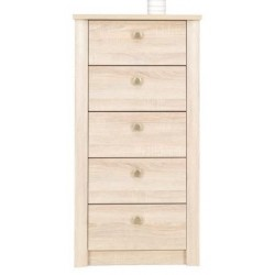 Bedroom Furniture Finesse F7 Sideboard