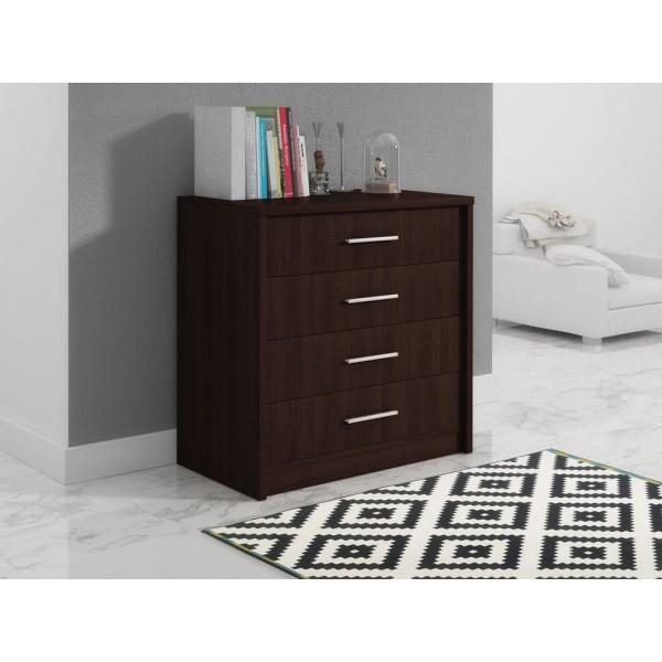 Bedroom Furniture Malta 2 Sideboard