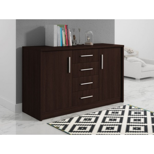 Bedroom Furniture Malta 4 Sideboard