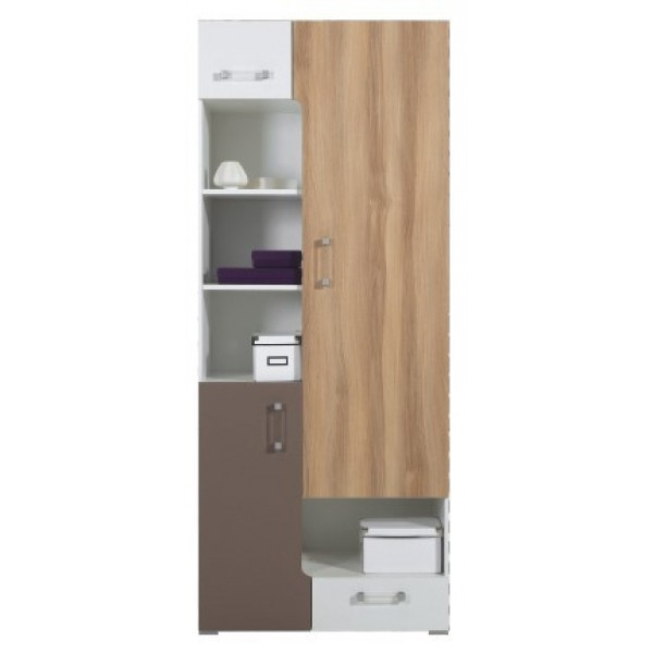 Bedroom Furniture Blog 5 Wardrobe