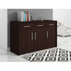 Bedroom Furniture Malta 3 Sideboard