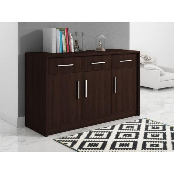Bedroom Furniture Malta 3 Sideboard