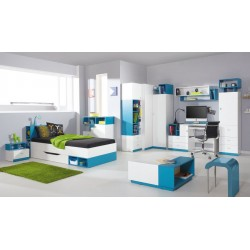 Children's Room Sets