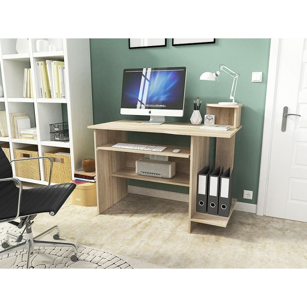 Child's Room Furniture PS Desk