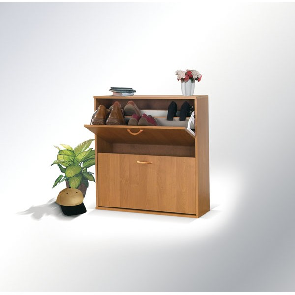 Hallway Furniture  Shoe Cabinet F4