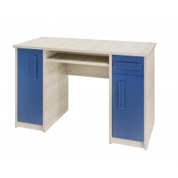 Child's Room Furniture Bregi Pc Desk