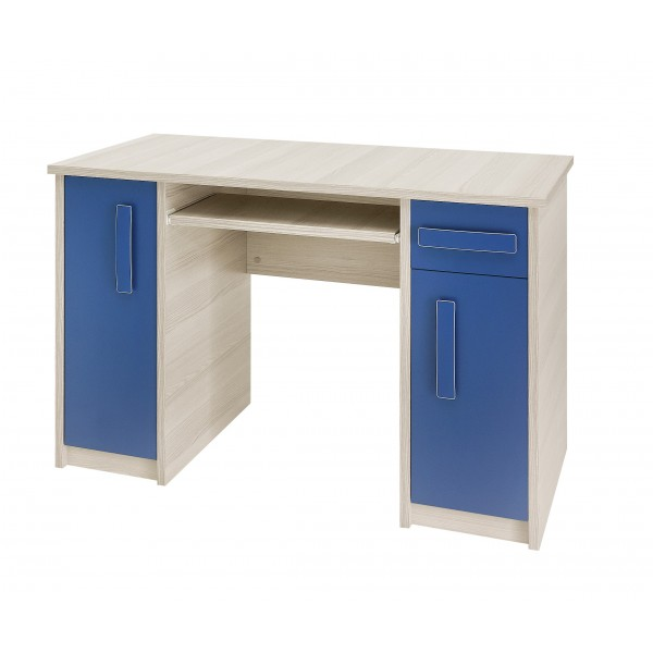Child's Room Furniture Bregi Pc Desk