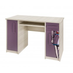 Child's Room Furniture Bregi 3 Desk