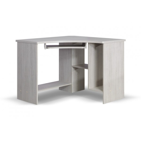 PC Corner Desk Tenus