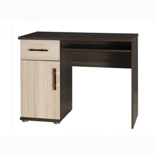 PC Desk  Zen 14