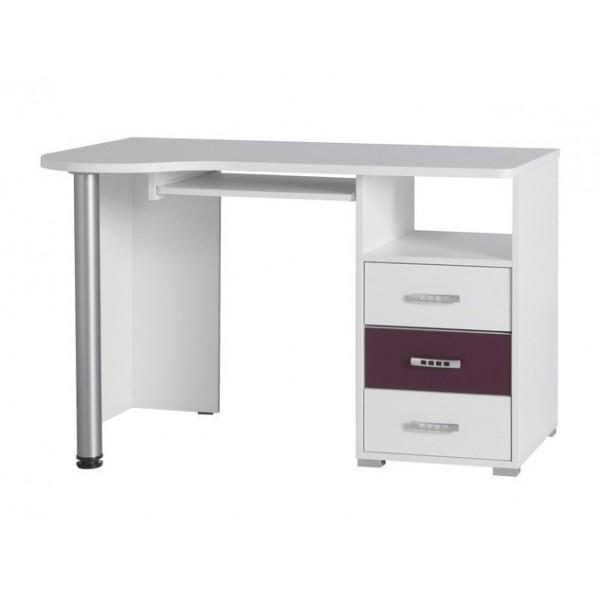 PC Desk Remo 11