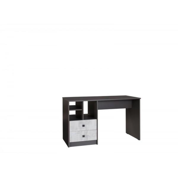 PC Desk Sonny 18