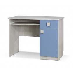 Child's Room Furniture Tenus Desk