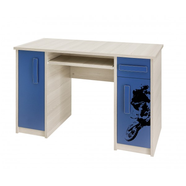 Child's Room Furniture Bregi 5 Desk