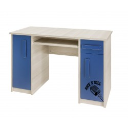 Child's Room Furniture Bregi 4 Desk