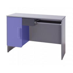 PC Desk  Lido