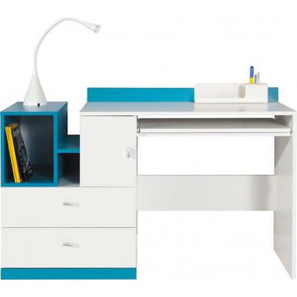Child's Room Furniture Mobi 11 Desk