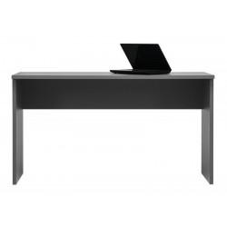 PC Desk  Zonda