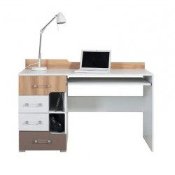 Child's Room Furniture Blog 13 Desk