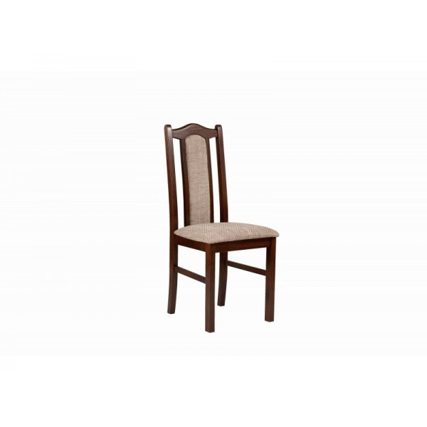 Dining Room Furniture Boss II CHAIR Wholenut