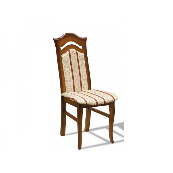 Dining Room Furniture G-28 CHAIR Wholenut