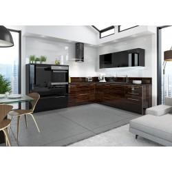 Kitchen Modern Collection