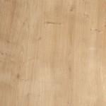 Kitchen Furniture Laminate Worktop Arlington Oak