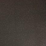 Kitchen Furniture Laminate Worktop Black Gloss