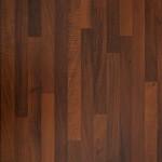 Kitchen Furniture Laminate Worktop Black Walnut