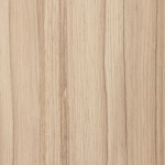 Kitchen Furniture Laminate Worktop Coco bolo