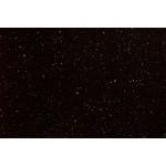 Kitchen Furniture Laminate Worktop Black Sparkle