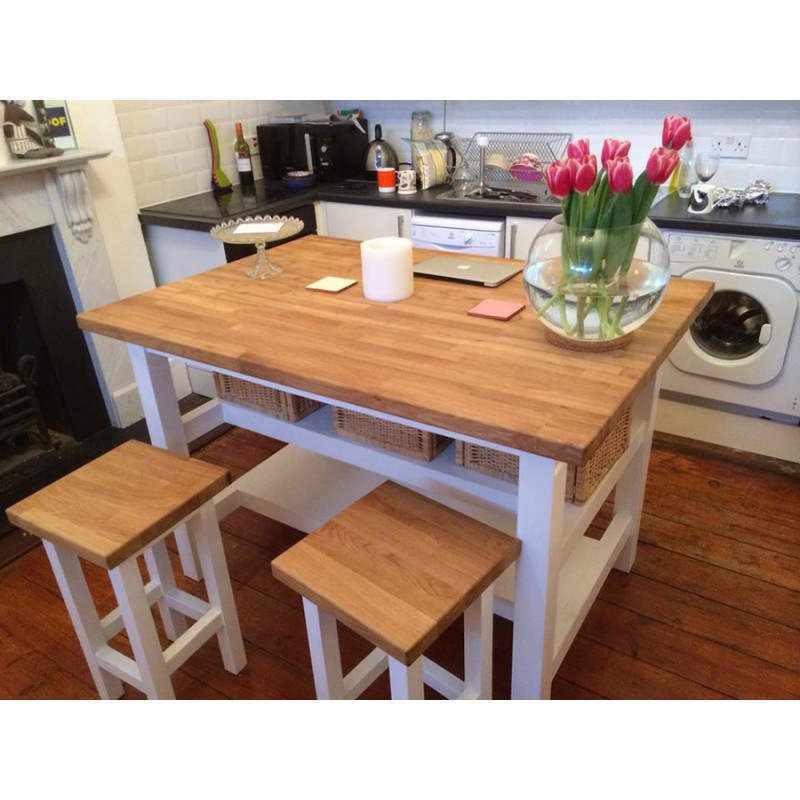Gallery from Kitchen Furniture Table that you must See @house2homegoods.net