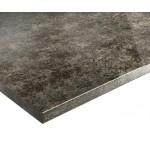 Kitchen Furniture Laminate Worktop Caribbean Stone