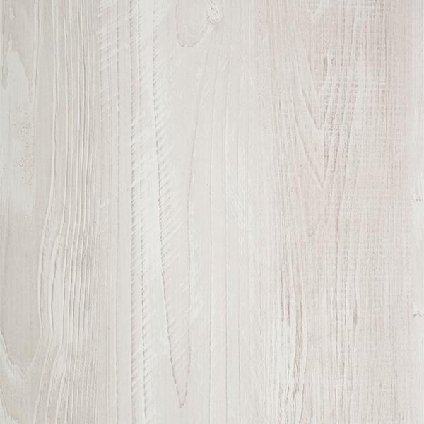 Kitchen Furniture Laminate Worktop Cascina Pine