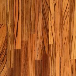 Solid Wood Worktops