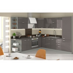 Kitchen Standard Collection