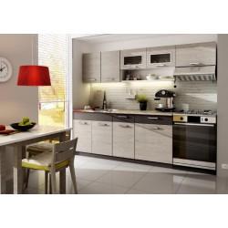 Kitchen Furniture F28 Kitchen Set