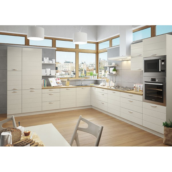 Kitchen Furniture Version 19 Kitchen Set