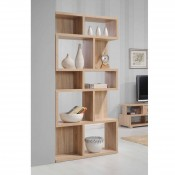 Bookcase Units