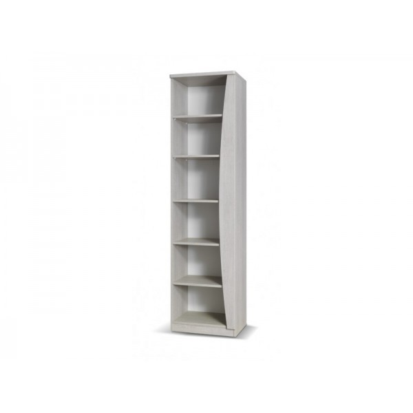Living Room Furniture Tenus R50 Bookcase