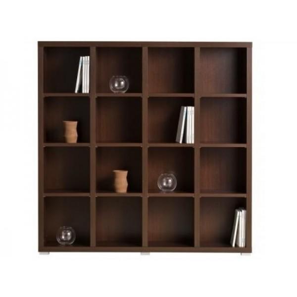 Living Room Furniture K9 Kendo Bookcase